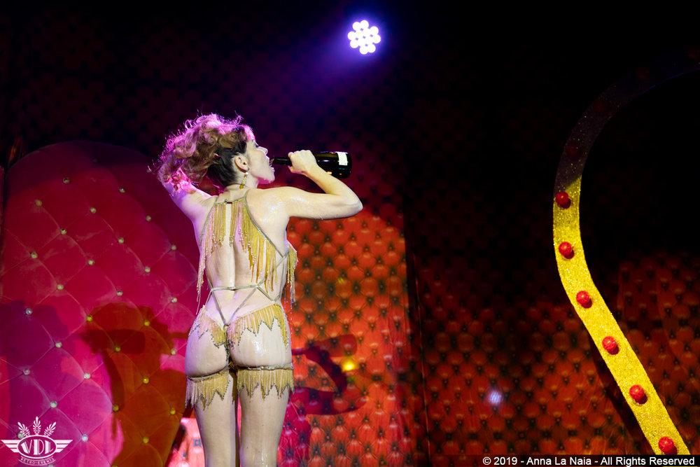 Royal Burlesque_22-03-2019_Anna La Naia_DSC08771.jpg