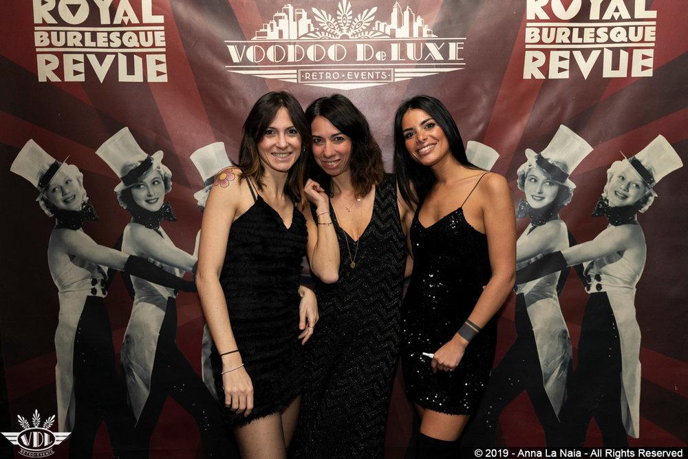 Royal Burlesque_22-03-2019_Anna La Naia_DSC07613.jpg