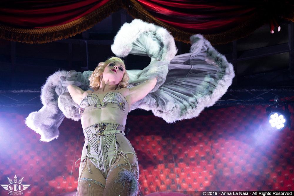 Royal Burlesque_22-03-2019_Anna La Naia_DSC08428.jpg