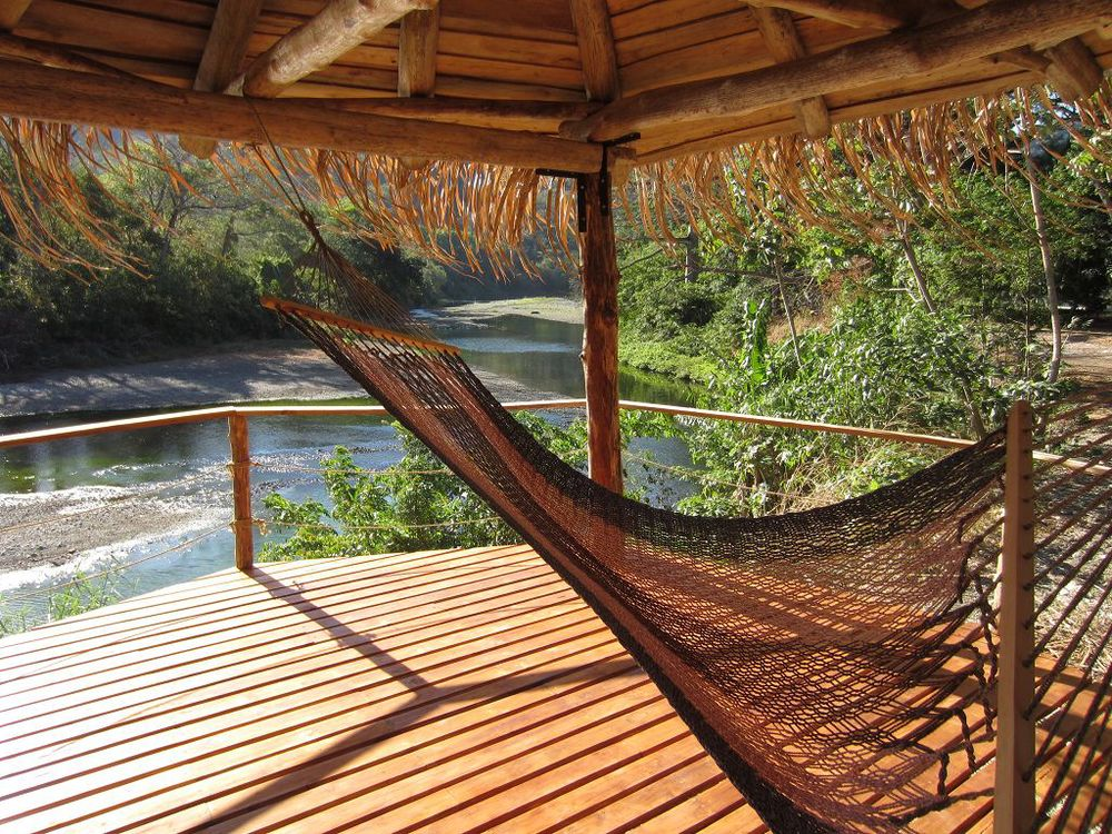 komp-FincaAustria_JungleLodge-Rancho-3.JPG