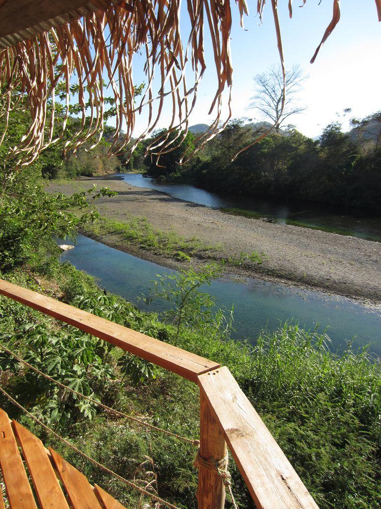 komp-FincaAustria_JungleLodge-Rancho-5.JPG