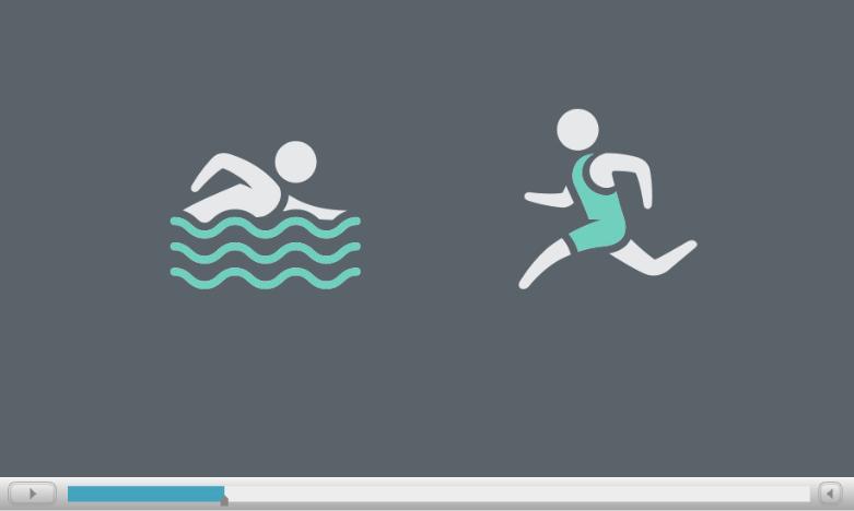 swim-to-stay-fit-5.jpg