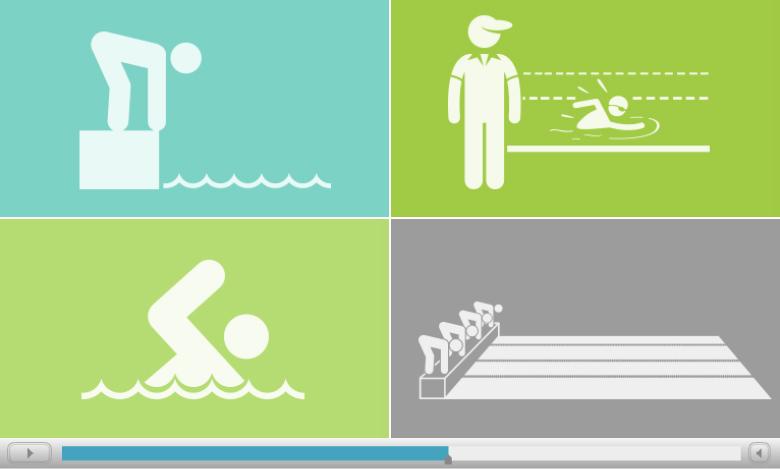 swim-to-stay-fit-6.jpg