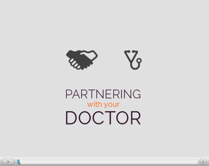 partnering-with-your-doctor-1.jpg