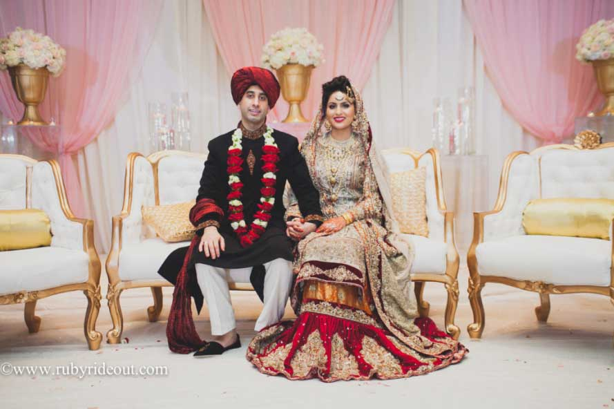 In-The-Mix-Indian-Wedding-DJ-2.jpg