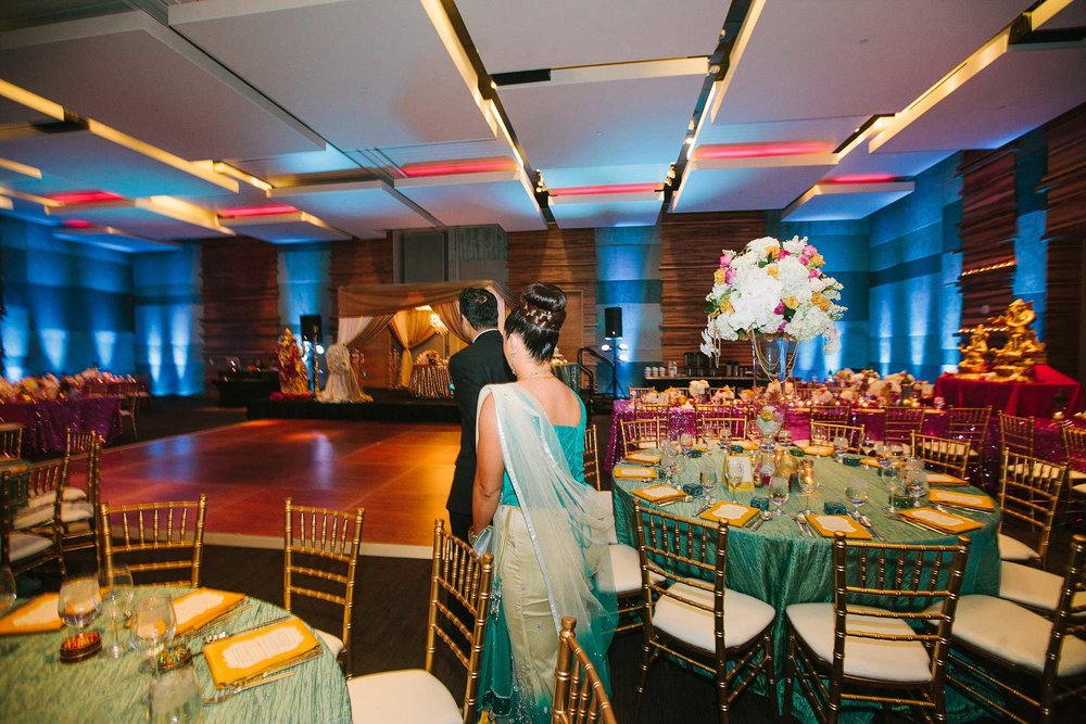 In-The-Mix-Indian-Wedding-DJ-10.jpg