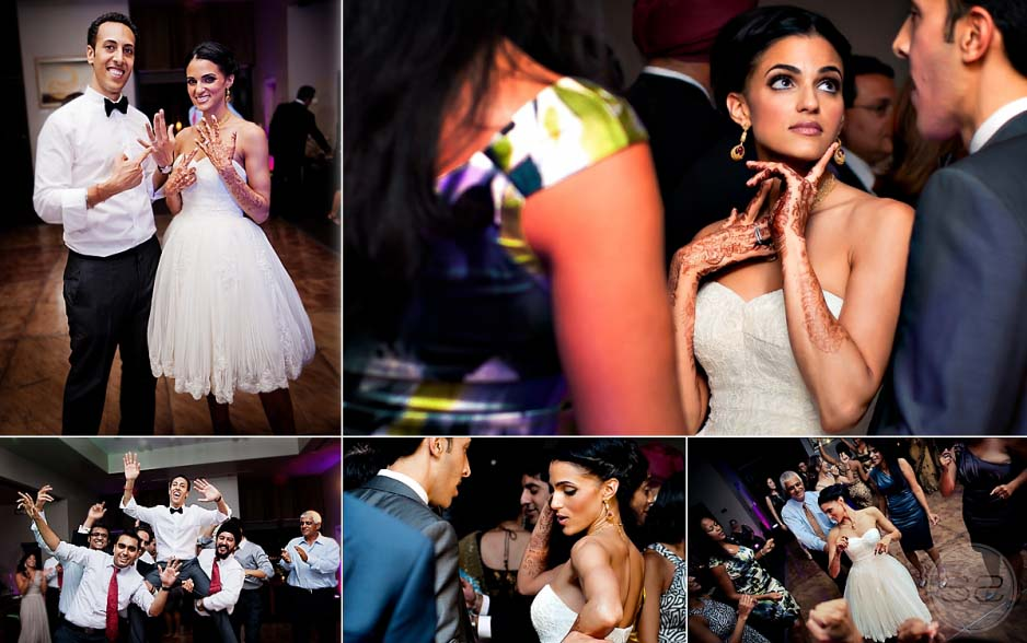 In-The-Mix-Indian-Wedding-DJ-Gallery-27.jpg