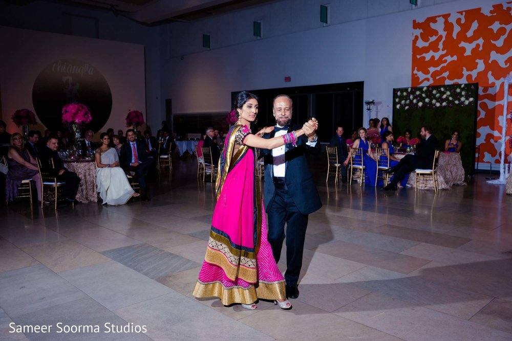 In-The-Mix-Indian-Wedding-DJ-Gallery-22.jpg