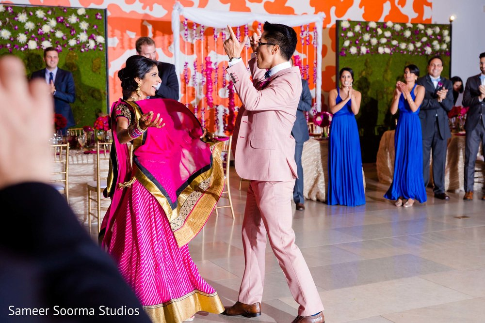 In-The-Mix-Indian-Wedding-DJ-Gallery-21.jpg