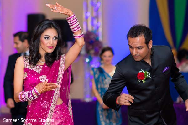 In-The-Mix-Indian-Wedding-DJ-Gallery-17.jpg