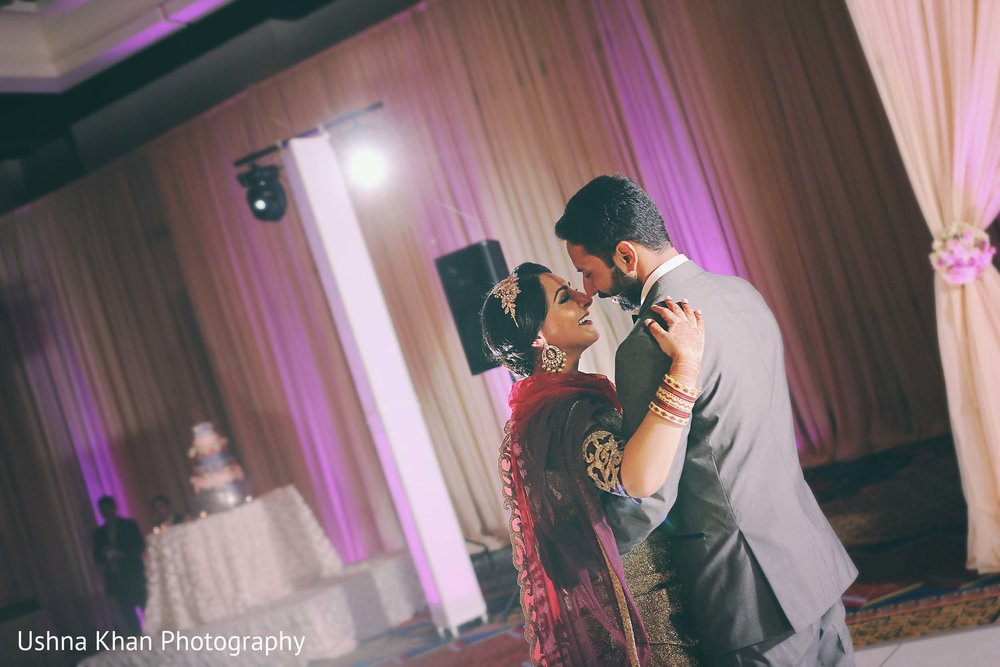 In-The-Mix-Indian-Wedding-DJ-Gallery-14.jpg