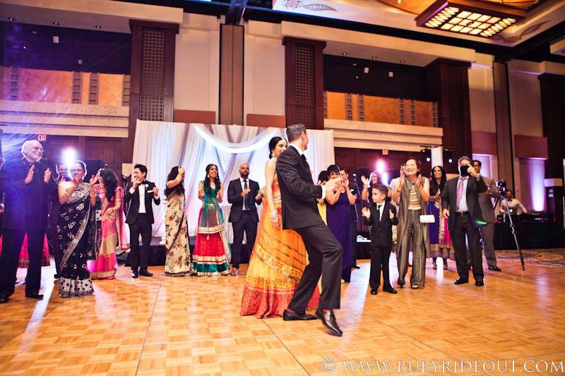 In-The-Mix-Indian-Wedding-DJ-Gallery-9.jpg