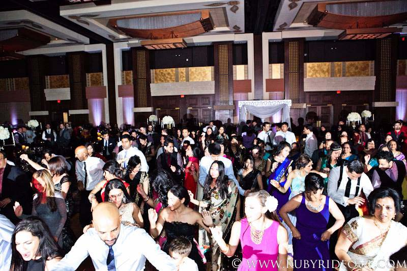 In-The-Mix-Indian-Wedding-DJ-Gallery-7.jpg