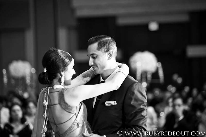In-The-Mix-Indian-Wedding-DJ-Gallery-2.jpg