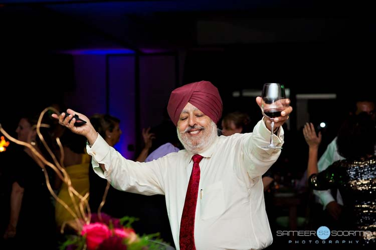 In-The-Mix-Indian-Wedding-DJ-Gallery-1.jpg