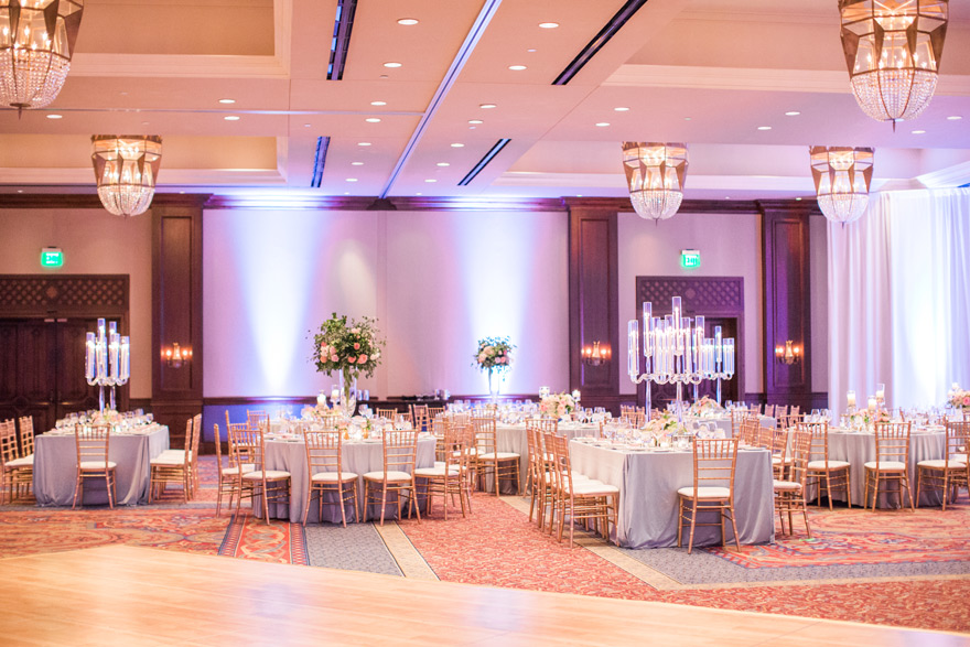 Omni-Montelucia-Scottsdale-Wedding_51.jpg