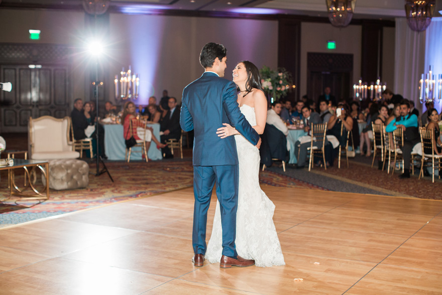 Omni-Montelucia-Scottsdale-Wedding_54.jpg