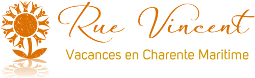 ruevincent large logo