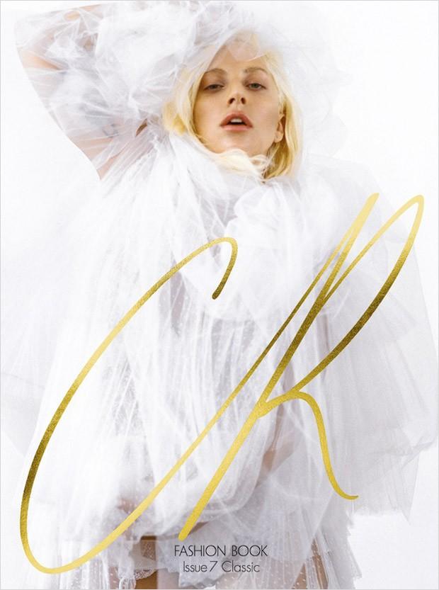 Lady-Gaga-CR-Fashion-Book-1-620x833.jpg