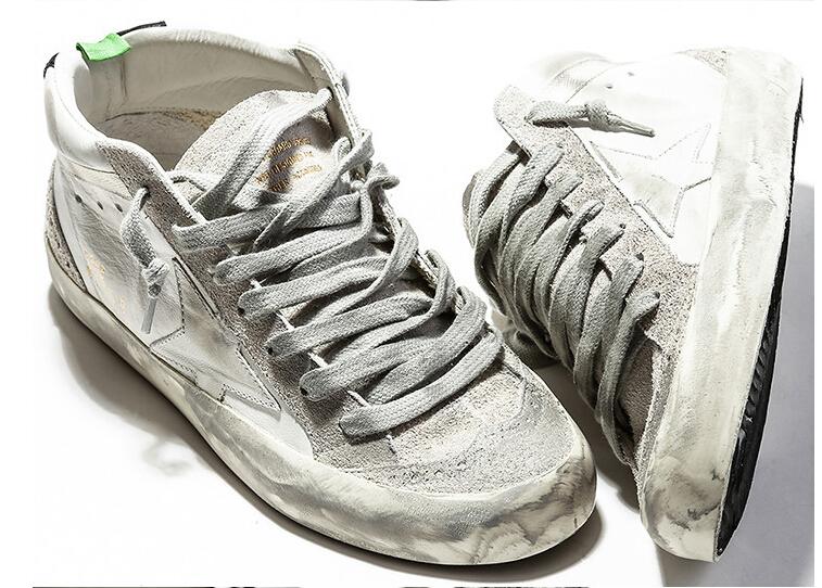 New-Golden-Goose-Superstar-High-Top-Genuine-Leather-Sneakers-Men-Women-Shoes-G24U234-A1.jpg