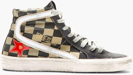 golden-goose-khaki-khaki-and-charcoal-check-slide-sneakers-product-1-17394824-0-230963329-normal_large_flex.jpeg