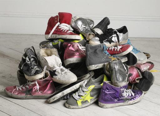 golden-goose-sneakers-SampleSaleShop-0VX9.jpg