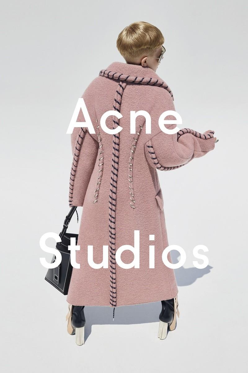 acne-studios-fw15-campaign-1-800x1200.jpg