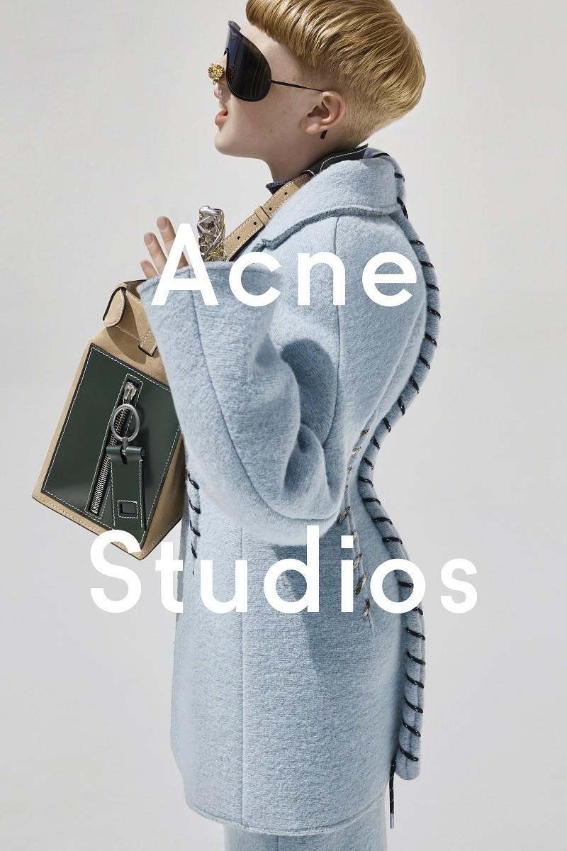 acne-studios-fw15-campaign-4-800x1200.jpg