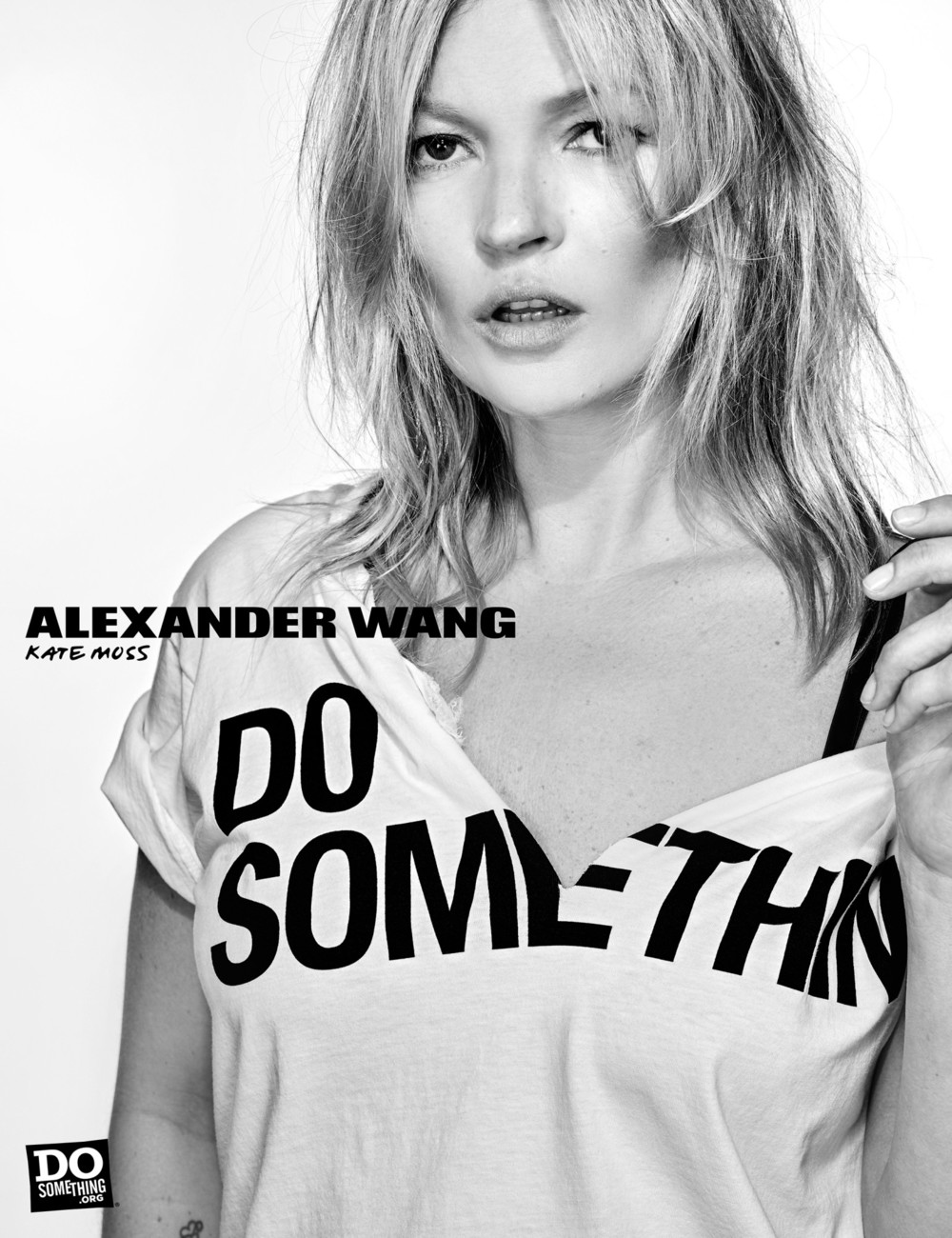 2-KATE-MOSS-AW-X-DO-SOMETHING-1542x2004.jpg