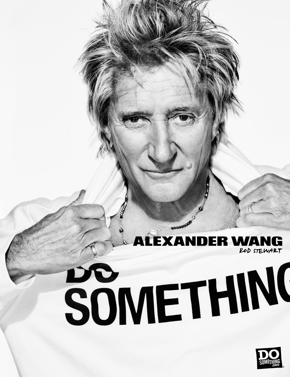 3-ROD-STEWART-AW-X-DOSOMETHING-1542x2004.jpg
