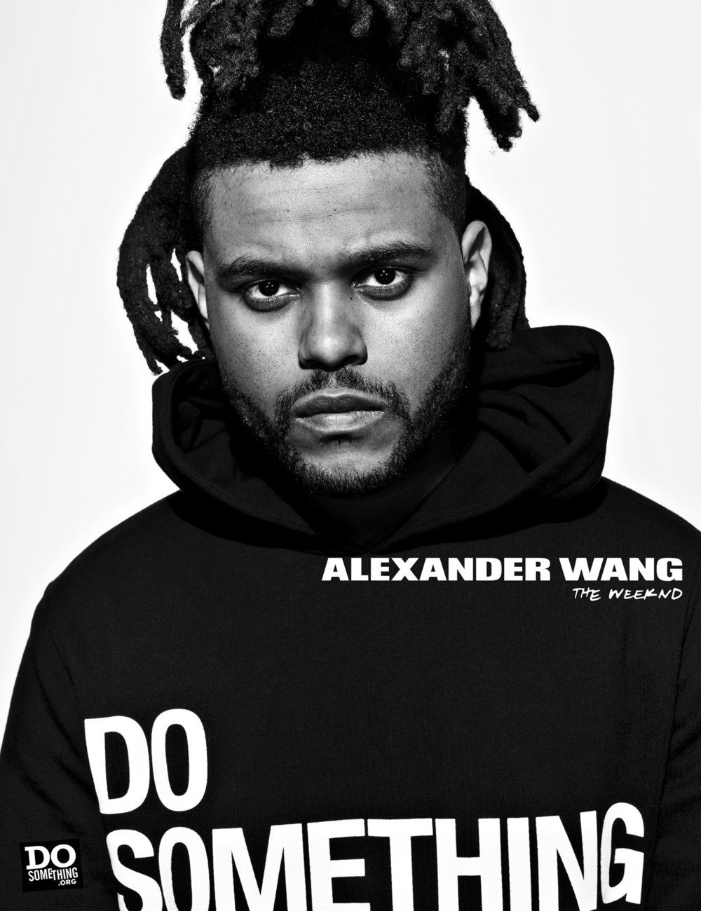 1-THE-WEEKND-AW-X-DOSOMETHING-1542x2004.jpg
