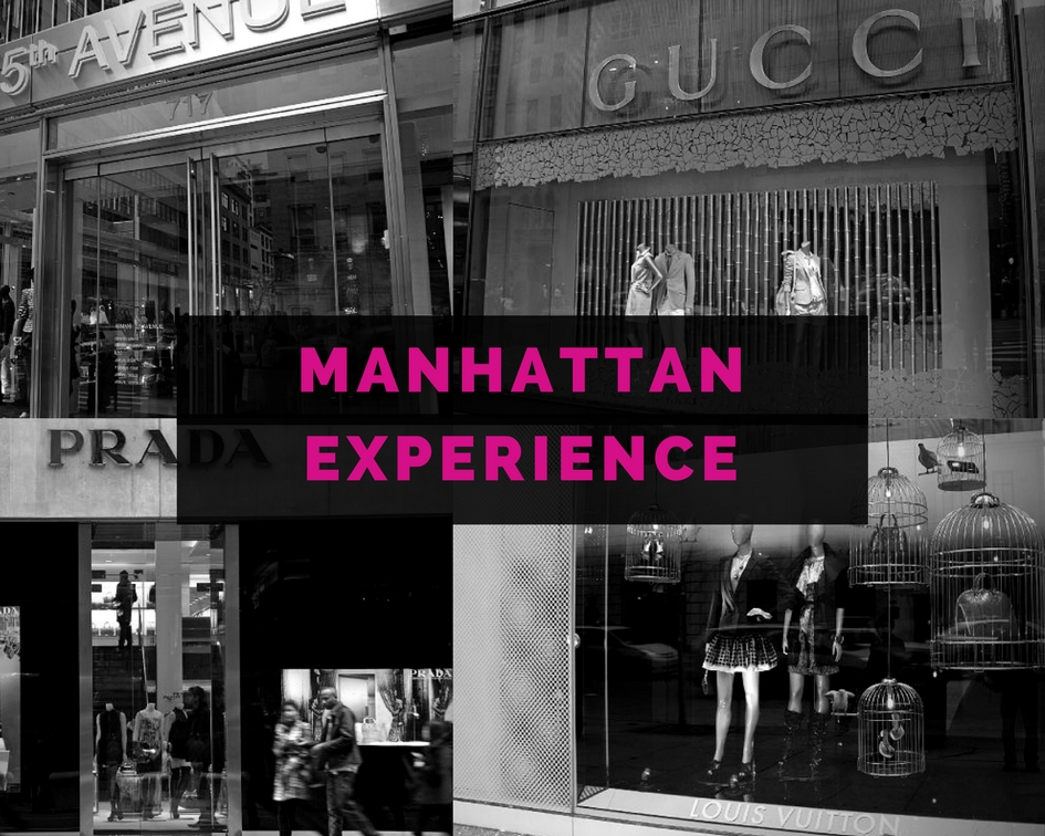 NYCEXPERIENCE.jpg