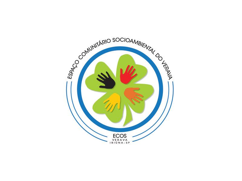 Logo_espaco_Verava-peq.jpg