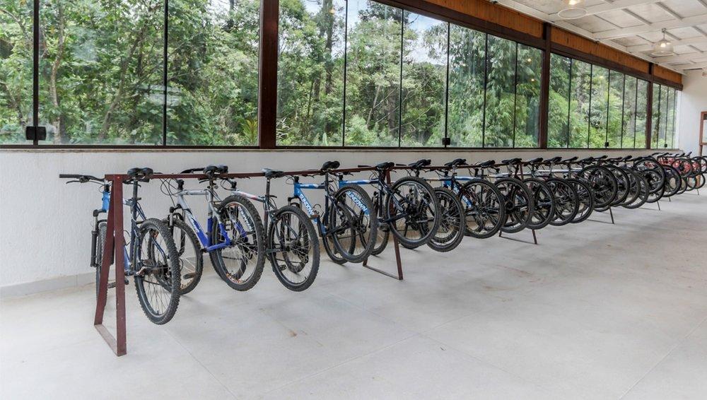 SPaventura-bike