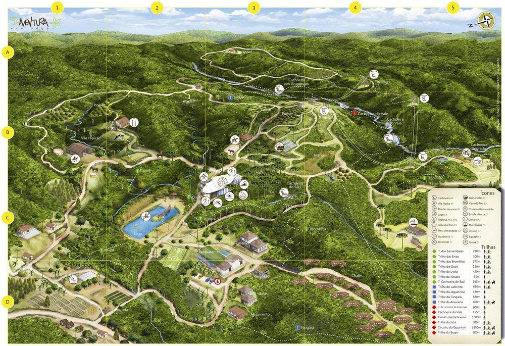 mapa com legendas 01 novo.indd