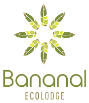 Bananal Ecolodge - Ubatuba