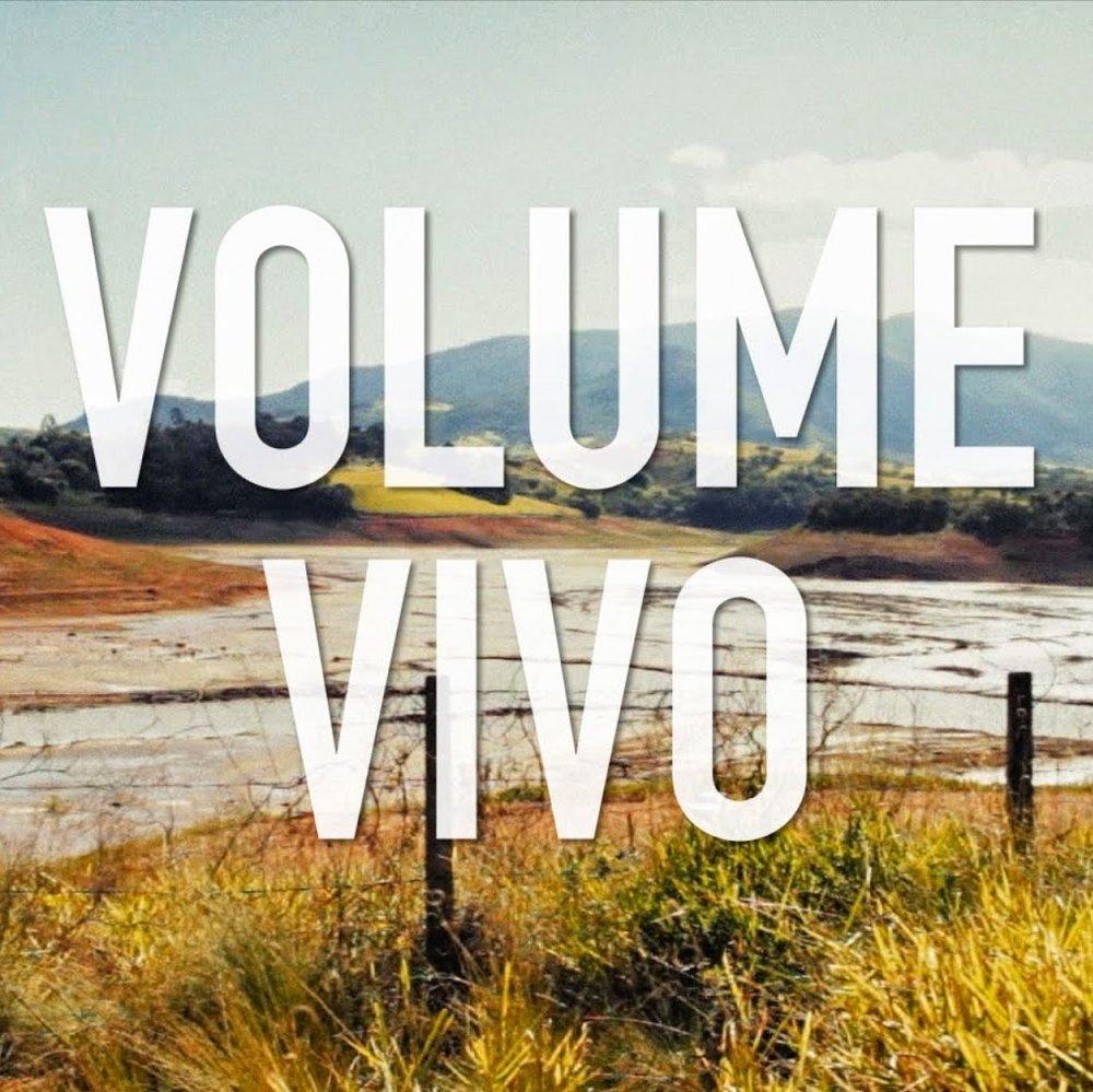 Volume Vivo