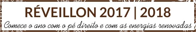 Reveillon 2017-2018 mini banner.jpg