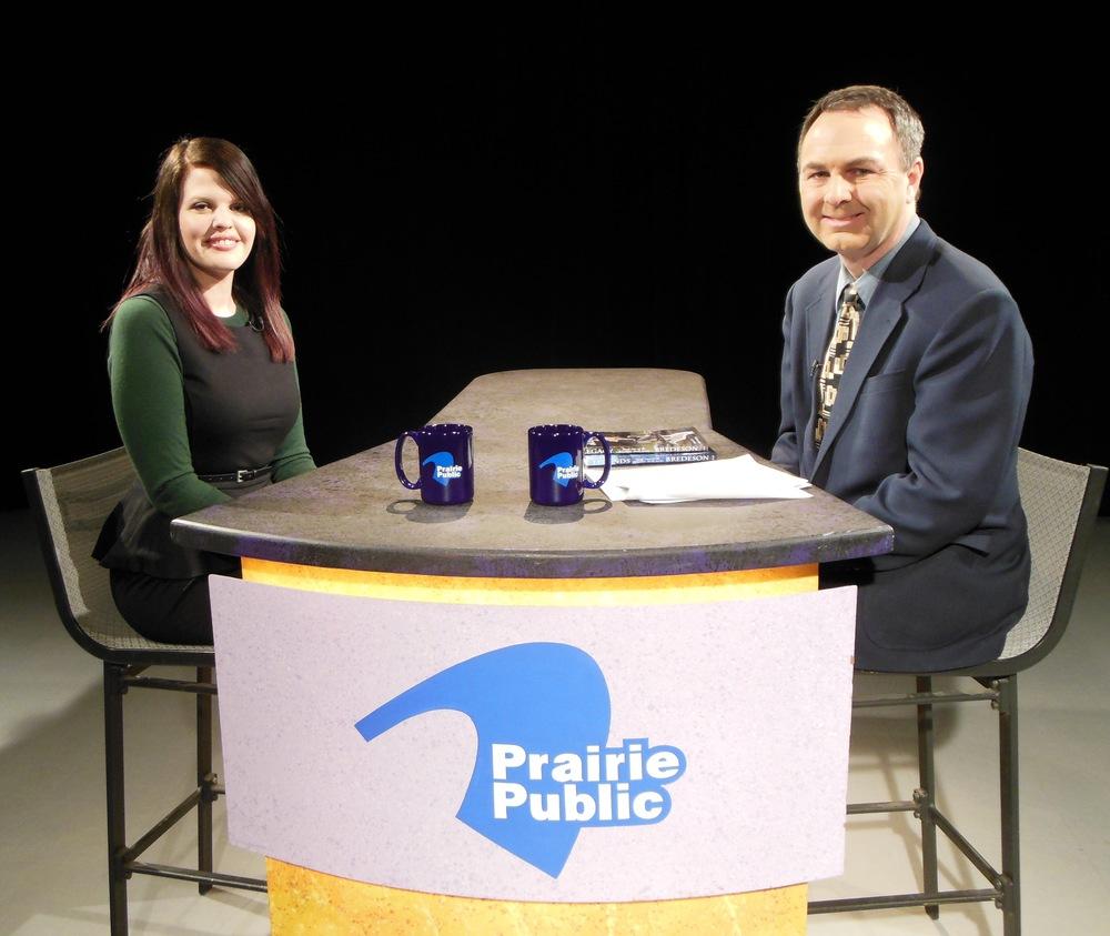 Michelle-Prairie Public.jpg