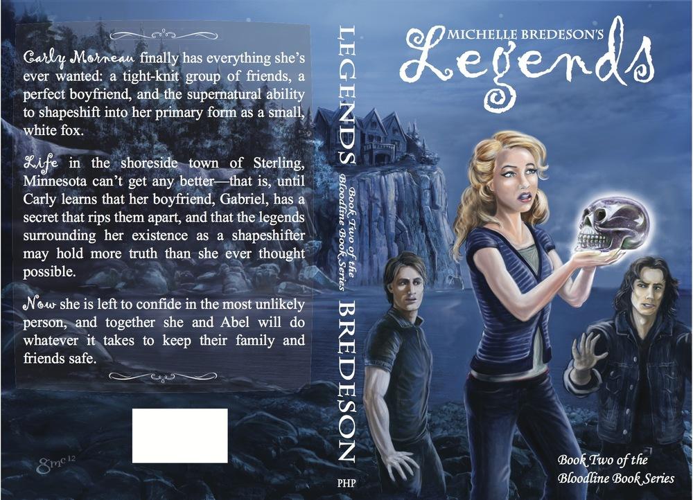 Legends Bloodline 2-COVER.jpg