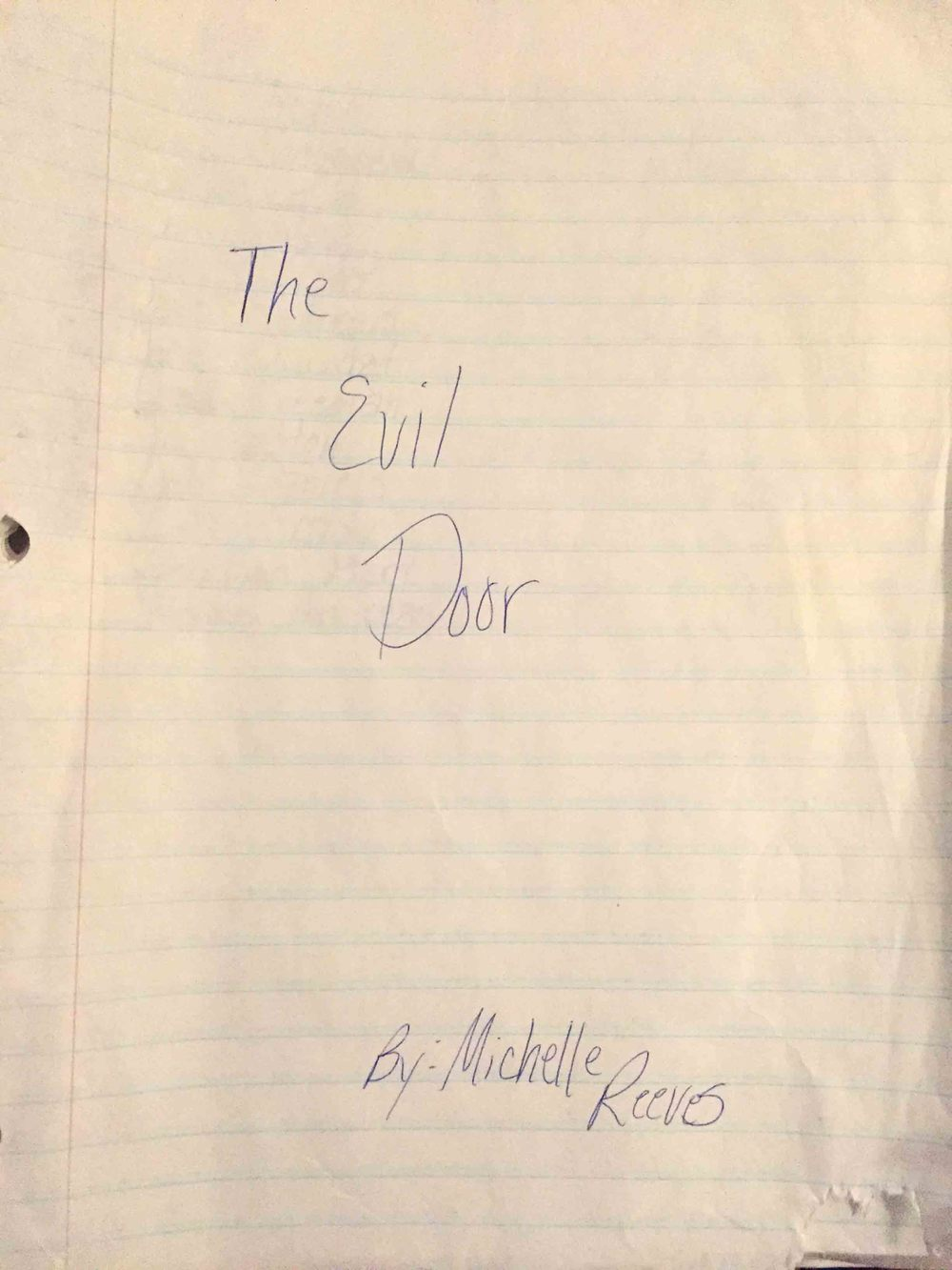 Evil Door 1.jpg