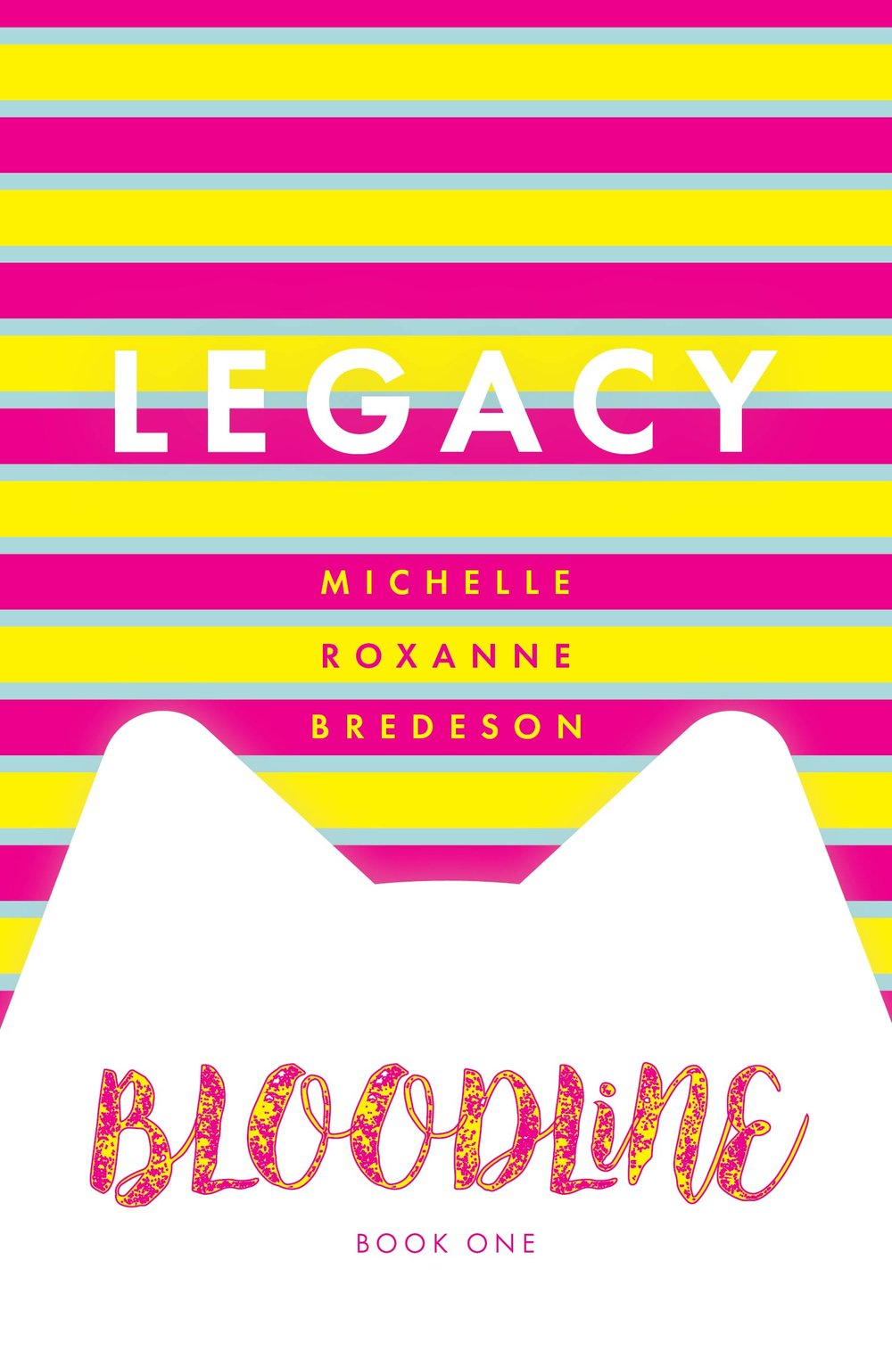 LEGACY - book cover only - version 3-01.jpg
