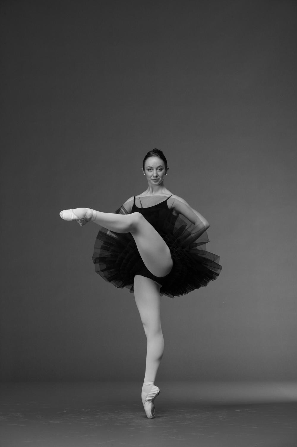 Katie Fazakerley 1.JPG