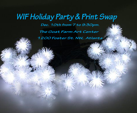 WIF 2014 Holiday Party Print Swap.jpg