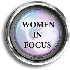 Women in Focus