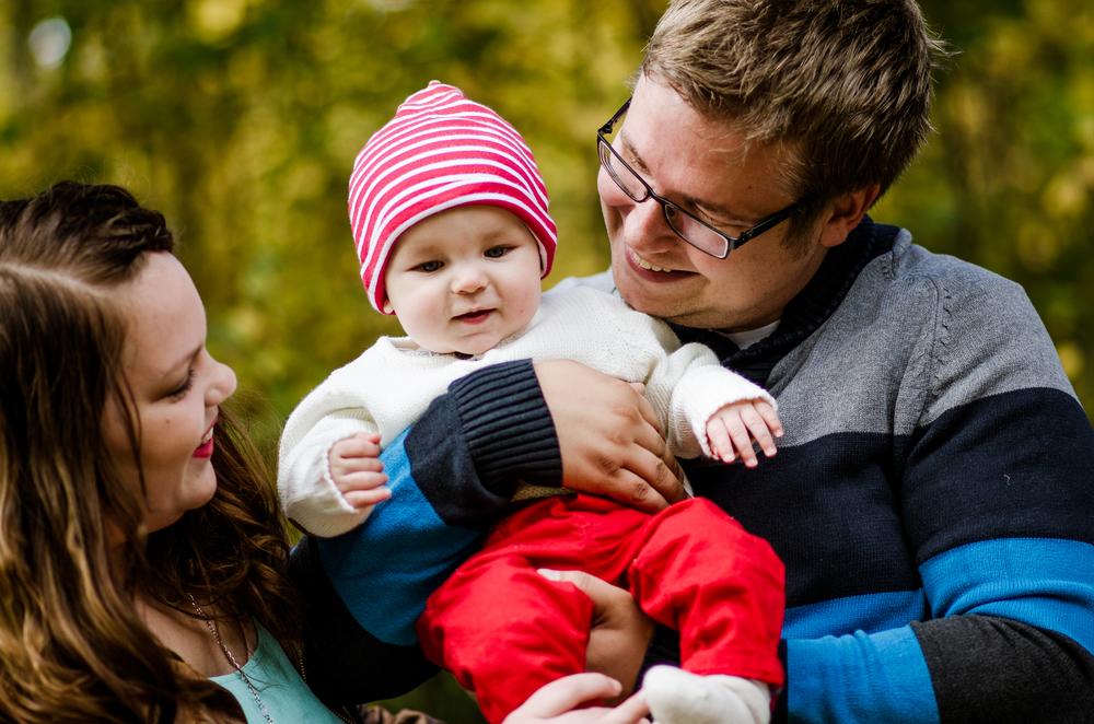 Jenina,Miiro&Lukas-33.jpg