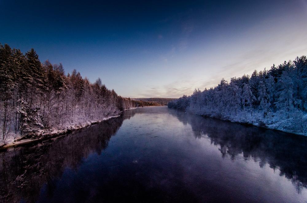 kylmä maisema.jpg