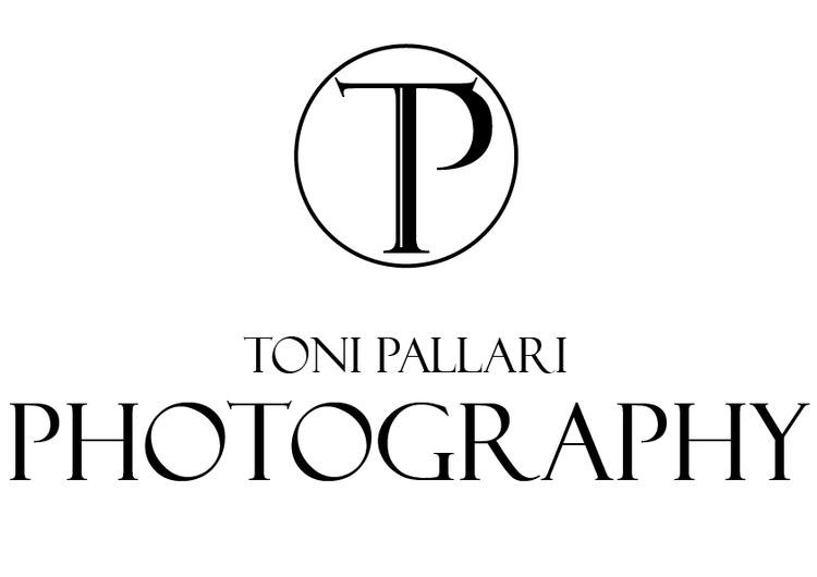 Häät — Toni Pallari Photography I Valokuvaaja, Oulu