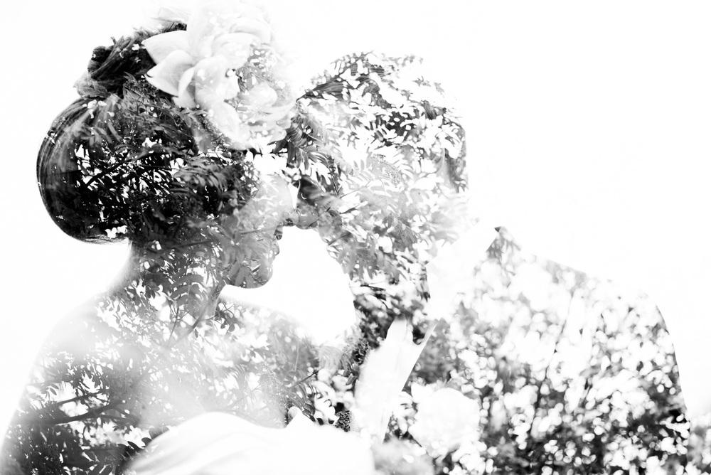 Alli&Khalid-118.jpg