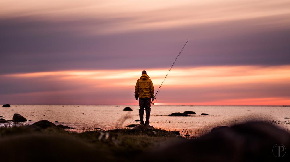 Kalastajamaisema.jpg